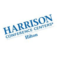 HARRISON CENTERS download
