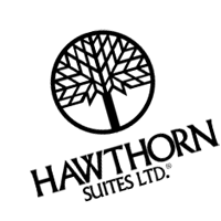 HAWTHORN SUITES LTD download