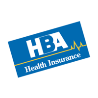 HBA Health Insurance download