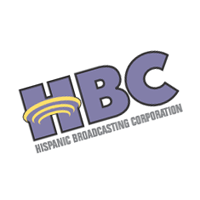 HBC download