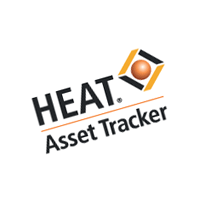 HEAT Asset Tracker download