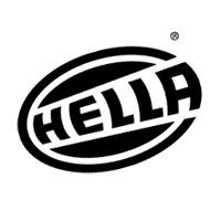 HELLA AUTOMOTIVE download