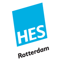 HES Rotterdam download