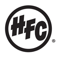 HFC download