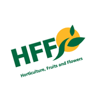 HFF download