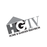 HGTV 97 download