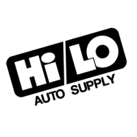 HI LO AUTO SUPPLY download