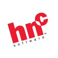 HNC Software 5 download