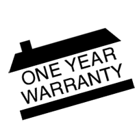 HOMEWARRANTY vector
