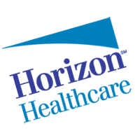HORIZON HEALTHCARE 1 vector