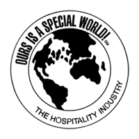 HOSPITALITY INDUSTRY download