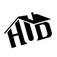 HOUSING & URBAN DEV  vector