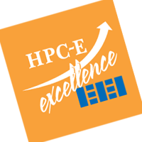 HPC-E Excellence 134 download