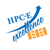 HPC-E Excellence download