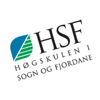 HSF download