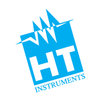 HT Instruments vector