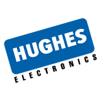 HUGHES ELECTRONICS download