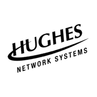 HUGHES NETWORK SYS vector