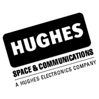 HUGHES SPACE & COMM download
