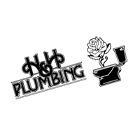 H & H PLUMBING download