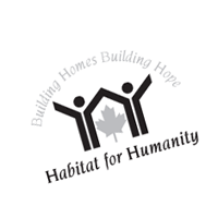 Habitat for Humanity download