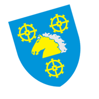 Hadsten Kommune download