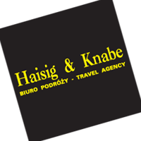 Haisig & Knabe download