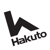 Hakuto download