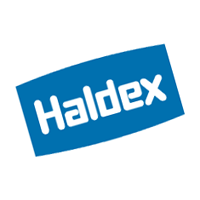 Haldex 17 download