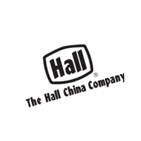 Hall download