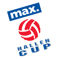 Hallen Cup download