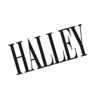 Halley download