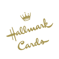 Hallmark Cards download