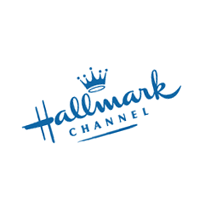Hallmark Channel download