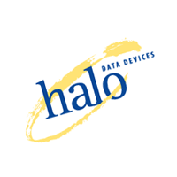 Halo Data Devices 29 vector