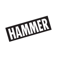 Hammer 40 download
