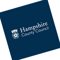 Hampshire County Council download