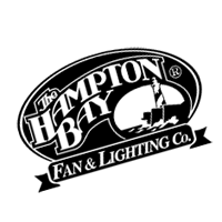 Hampton Bay Fan download