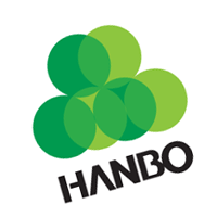 Hanbo download
