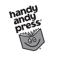 Handy Andy Press vector