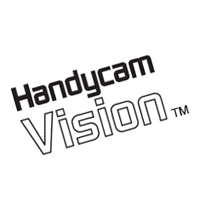 Handycam Vision download