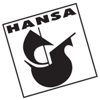 Hansa 73 download