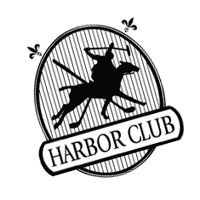 Harbor Club download