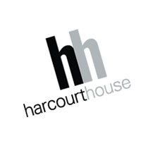 Harcourt House download