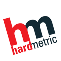 HardMetric download