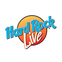 Hard Rock Live download
