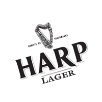 Harp Lager download