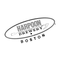 Harpoon Brewery3 download
