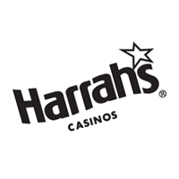 Harrah's Casinos vector