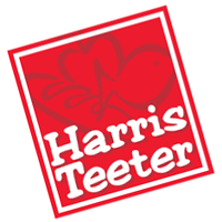 Harris Teeter, download Harris Teeter :: Vector Logos ... Harris Teeter Dragon Logo